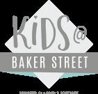 Kids @ Baker Street